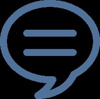 Как написать сообщение Вконтакте самому себе