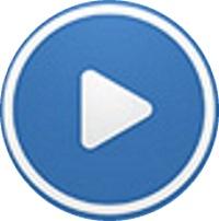 Как загрузить музыку в контакте