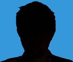 Как отправить анонимное сообщение Вконтакте?