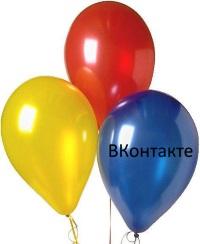 17 августа — Официальный переход на новый дизайн Вконтакте