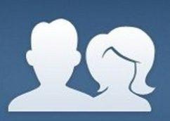 Как узнать, кто заходил на мою страницу Вконтакте?