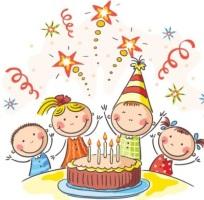 Как посмотреть дни рождения друзей Вконтакте?