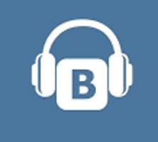 Вконтакте появилась история аудиозаписей