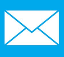 Как написать на почту (email) через Вконтакте
