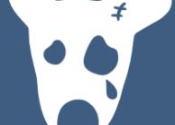Как удалить удаленную страницу Вконтакте?