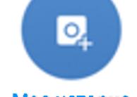Как сделать историю в Вконтакте