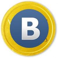 Как перевести деньги сообществу или группе Вконтакте?