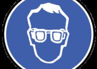Как узнать руководителей группы Вконтакте?