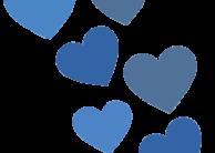 Как узнать кого лайкает человек Вконтакте?