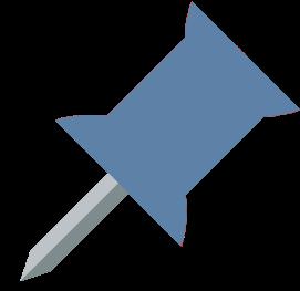 Как закрепить сообщение в диалоге Вконтакте?